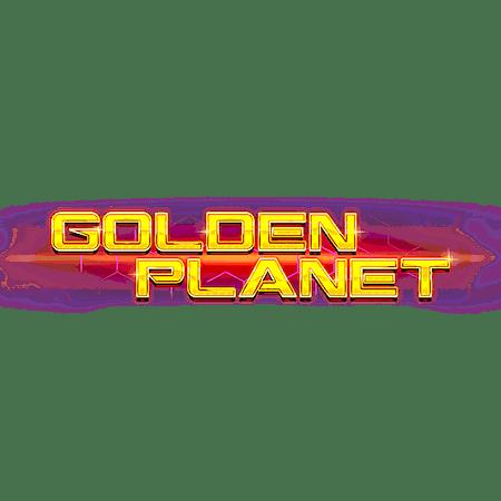 Golden Planet - Betfair Vegas