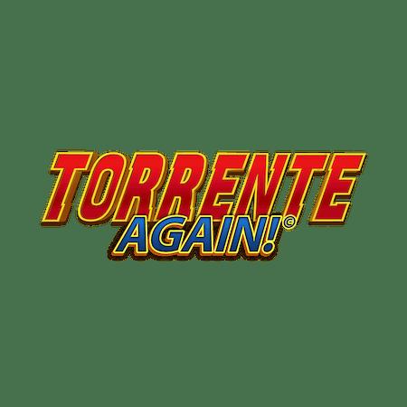 Torrente Again!©