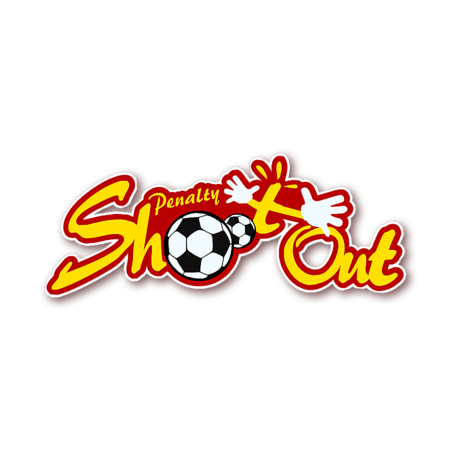 Penalty Shootout - Betfair Casinò