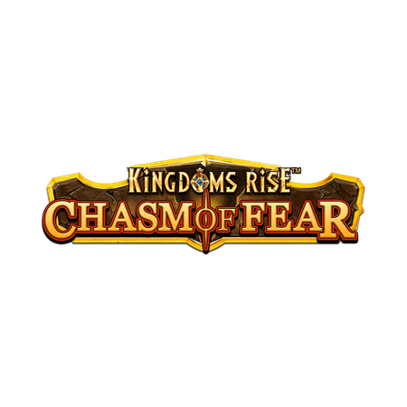 Kingdom's Rise Chasm of Fear™  - Betfair Casinò