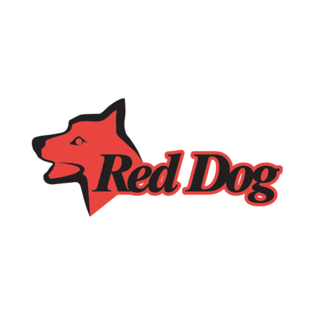 Red Dog - Betfair Casinò
