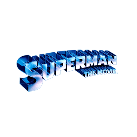 Superman the Movie - Betfair Casinò