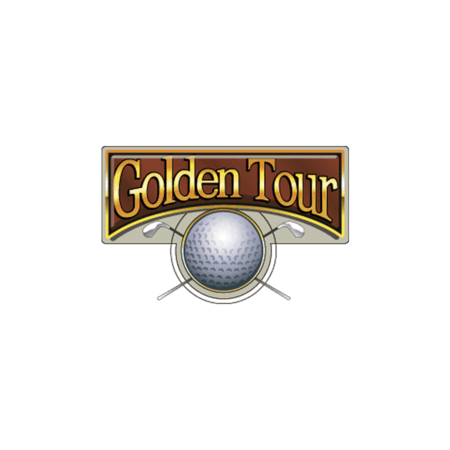 Golden Tour - Betfair Casinò