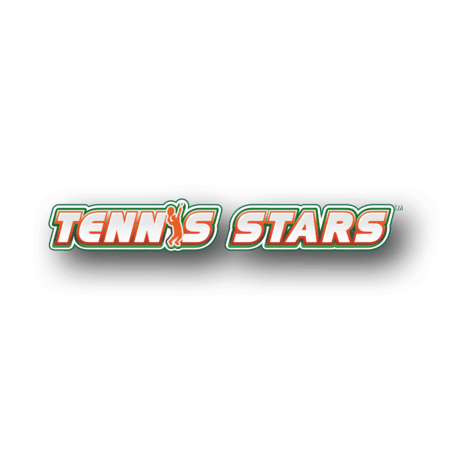 Tennis Stars - Betfair Casinò