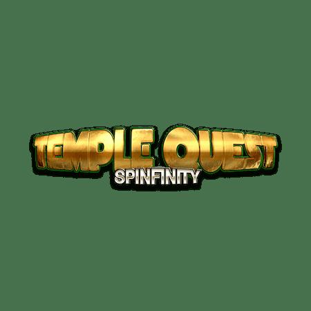 Temple Quest Spinfinity - Betfair Vegas