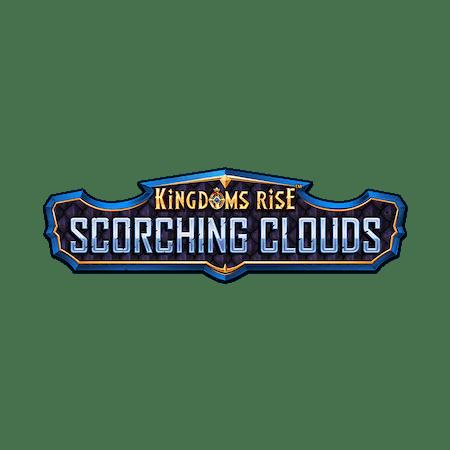 Kingdom's Rise Scorching Clouds™ - Betfair Casinò