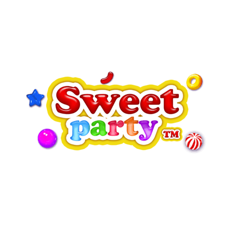 Sweet Party - Betfair Casinò