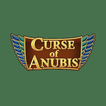 Curse of Anubis™