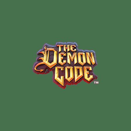 The Demon Code - Betfair Vegas