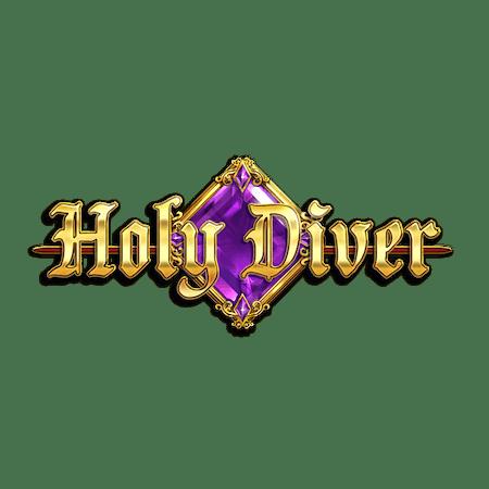 Holy Diver - Betfair Vegas