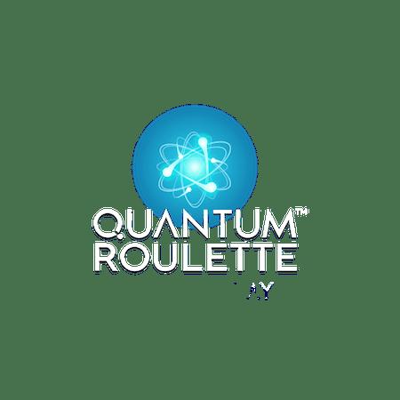 Quantum Roulette Instant Play - Betfair Casinò