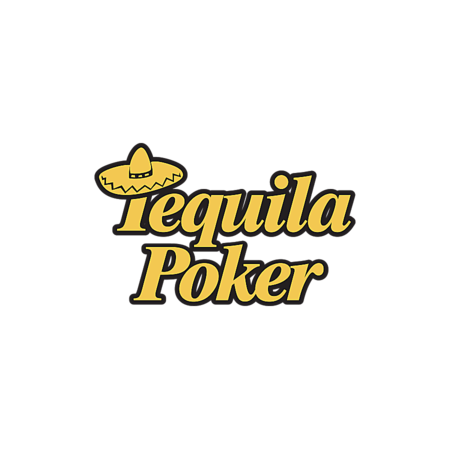 Tequila Poker - Betfair Casinò
