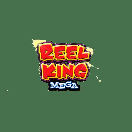 Reel King Mega - Betfair Vegas