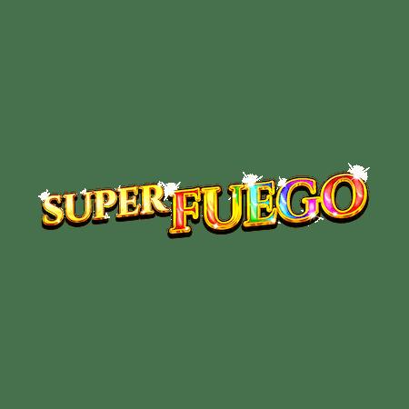 Super Fuego - Betfair Vegas