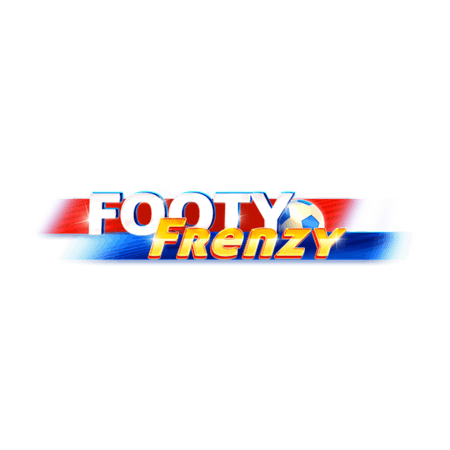 Footy Frenzy - Betfair Vegas