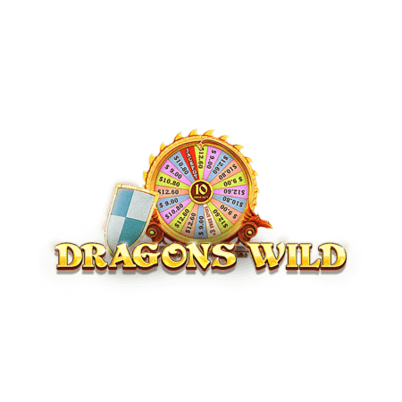 Dragons' Wild - Betfair Vegas