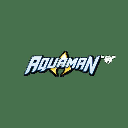 Aquaman™