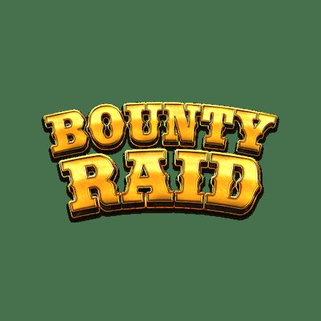 Bounty Raid - Betfair Vegas
