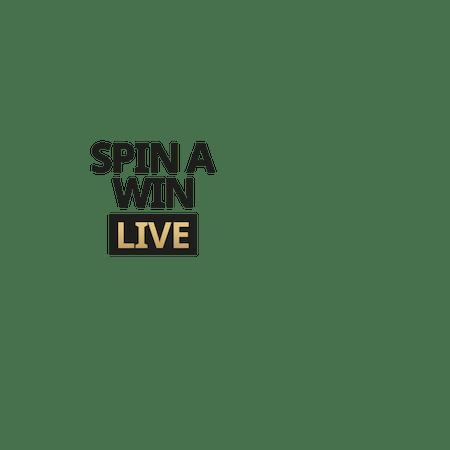 Live Spin a Win - Betfair Casinò