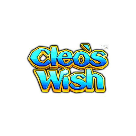 Cleo's Wish  - Betfair Vegas