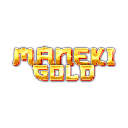 Maneki Gold - Betfair Vegas