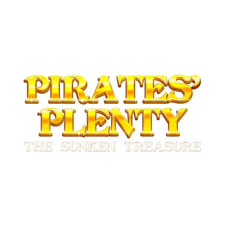 Pirates Plenty - Betfair Vegas