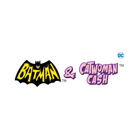 Batman & Catwoman Cash - Betfair Casinò