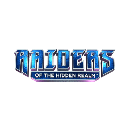 Raiders of the Hidden Realm - Betfair Casinò