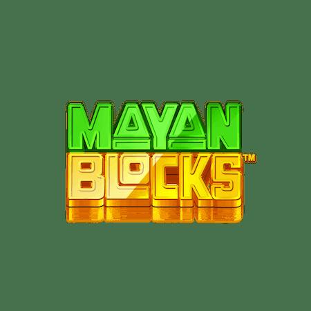 Mayan Blocks™     - Betfair Casinò