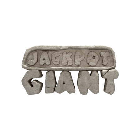 Jackpot Giant - Betfair Casinò