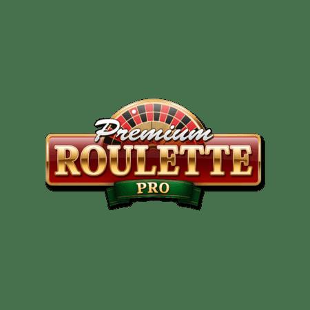 Premium Pro Roulette - Betfair Casinò