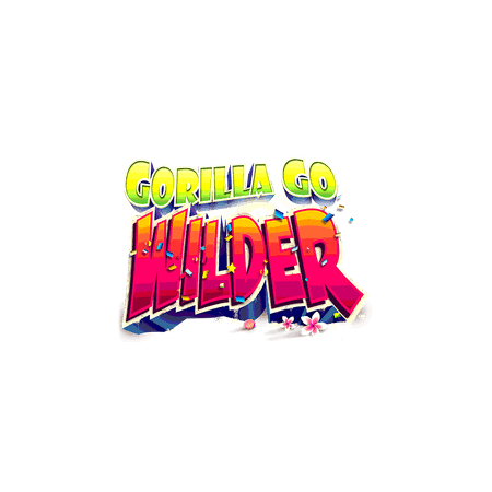 Gorilla Go Wilder - Betfair Vegas