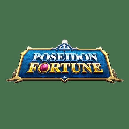Poseidon Fortune - Betfair Vegas