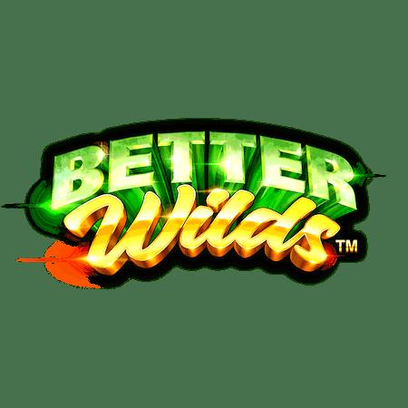 Better Wilds™ - Betfair Casinò