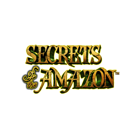 Secrets of the Amazon - Betfair Casinò