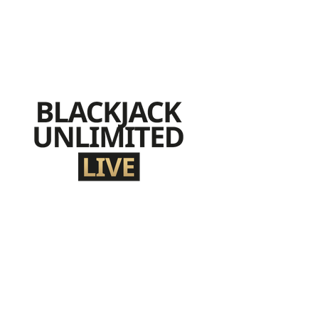 Live Unlimited Blackjack - Betfair Casinò
