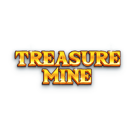 Treasure Mine - Betfair Vegas