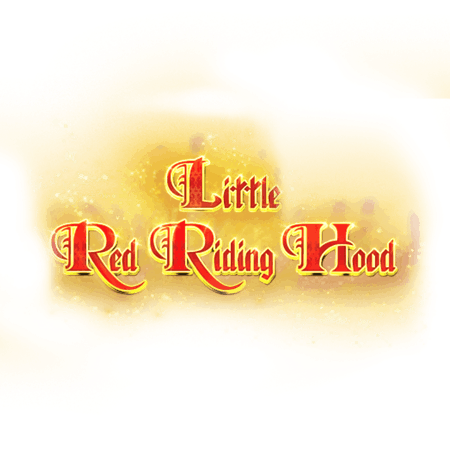 Little Red Riding Hood - Betfair Vegas