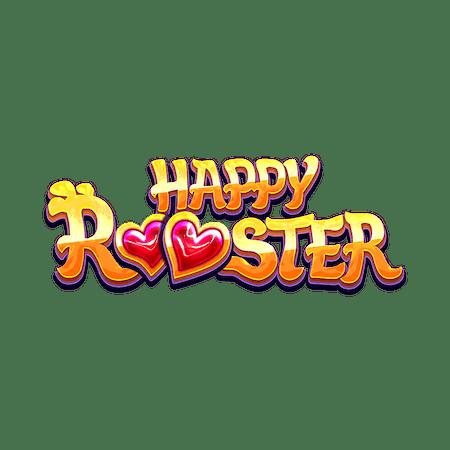 Happy Rooster - Betfair Vegas