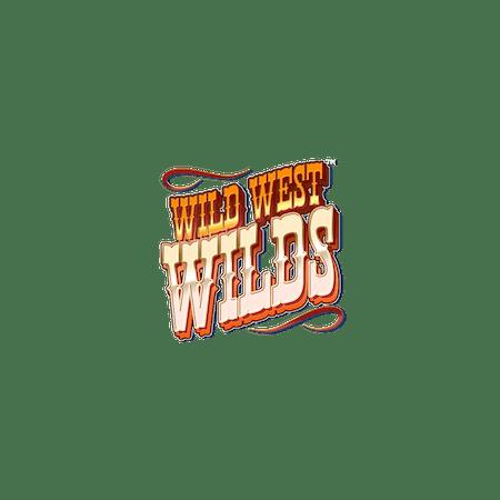 Wild West Wilds™ - Betfair Casinò