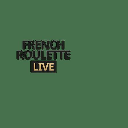 Live French Roulette - Betfair Casinò
