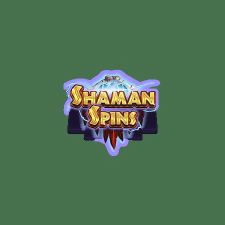 Shaman Spins - Betfair Vegas