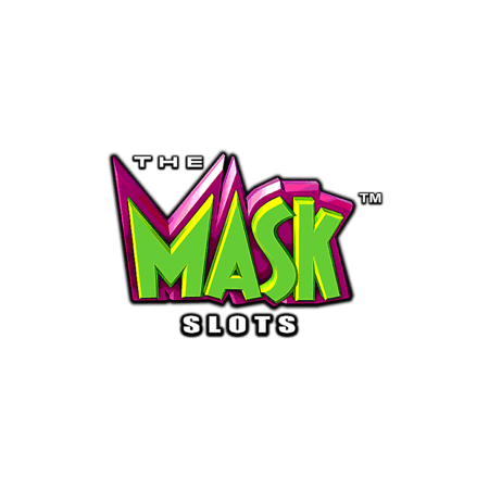 The Mask - Betfair Vegas