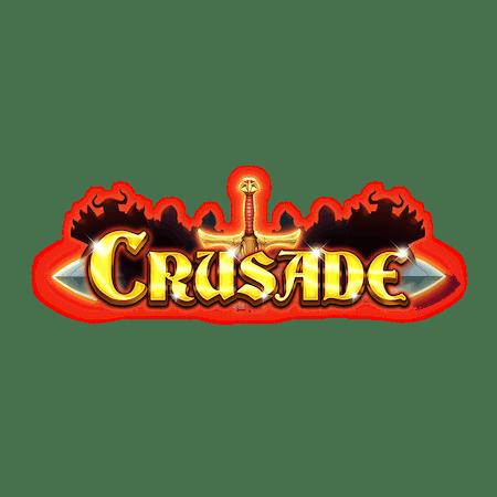 Crusade - Betfair Vegas
