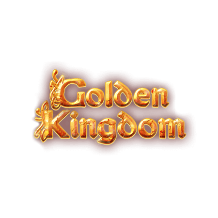 Golden Kingdom - Betfair Vegas