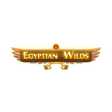 Egyptian Wilds - Betfair Vegas