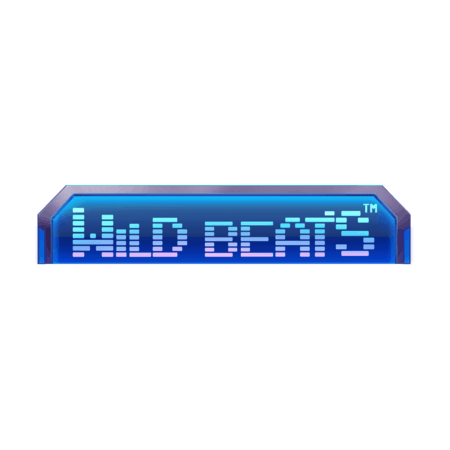 Wild Beats - Betfair Casinò