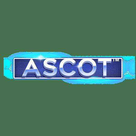 Ascot Sporting Legends™ - Betfair Casinò