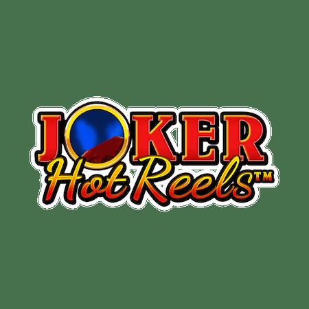 Joker Hot Reels™ - Betfair Casinò