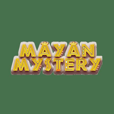 Mayan Mystery - Betfair Vegas